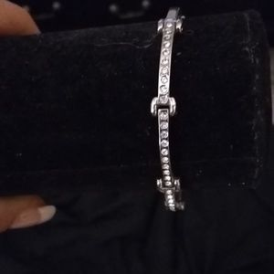 Jewelry - Excellent condition women's bracelet
